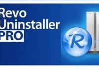 Revo Uninstaller Pro 2021.12.0 Crack