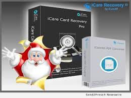 icare data recovery pro license code keygen