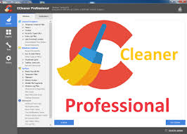ccleaner professional license key free