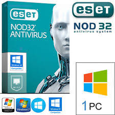 eset nod32 free username and password 2019