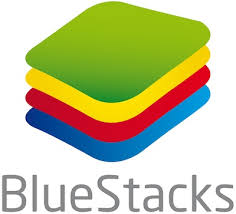 BlueStacks 4.130.0.3001 Crack With License Key Free Download 2019