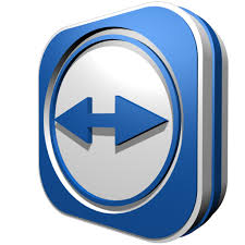 TeamViewer 14.5 Crack License Key Free Download 2019