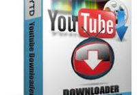 Youtube Movie Downloader 3.3.0 Crack With Serial Number Free Download 2019