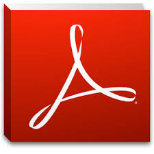Adobe Flash Player 32.0.0.238 Crack With Serial Key Free Download 2019