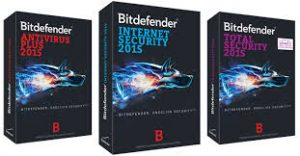 Bitdefender Total Security 2020 Crack + Registration Number Free Download