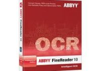 ABBYY FineReader 15 Crack With Registration Key Free Download 2019