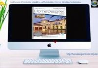 Home Designer Professional 2020 Crack With License Key Free Download