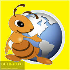 Ant Download Manager Pro 1.14.3 Crack With License Key Free Download 2019