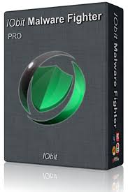 IObit Malware Fighter Pro 7.2.0.5746 Crack With License Key Free Download 2019