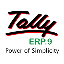 Tally ERP 9 Crack With Activation Number Free Download 2019