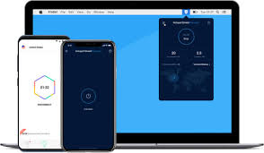 Hotspot Shield 10.13.3 Crack With Product Key Free Download 2021