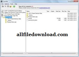 TransMac 14.2 Crack + Serial Key Free Download 2021