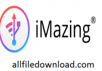 iMazing 2.13.5 Crack