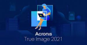 Acronis True Image 25.6.1.35860 Crack
