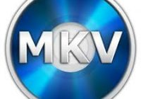 MakeMKV Crack 1.16.o